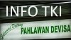 Info TKI