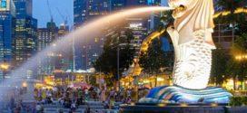 Hasil Survei: 24 Persen Pekerja di Singapura Ngaku Pernah Di-bully di Tempat Kerja